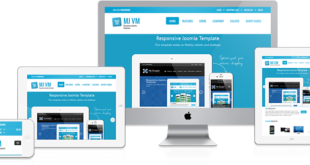 best-responsive-virtuemart-themes