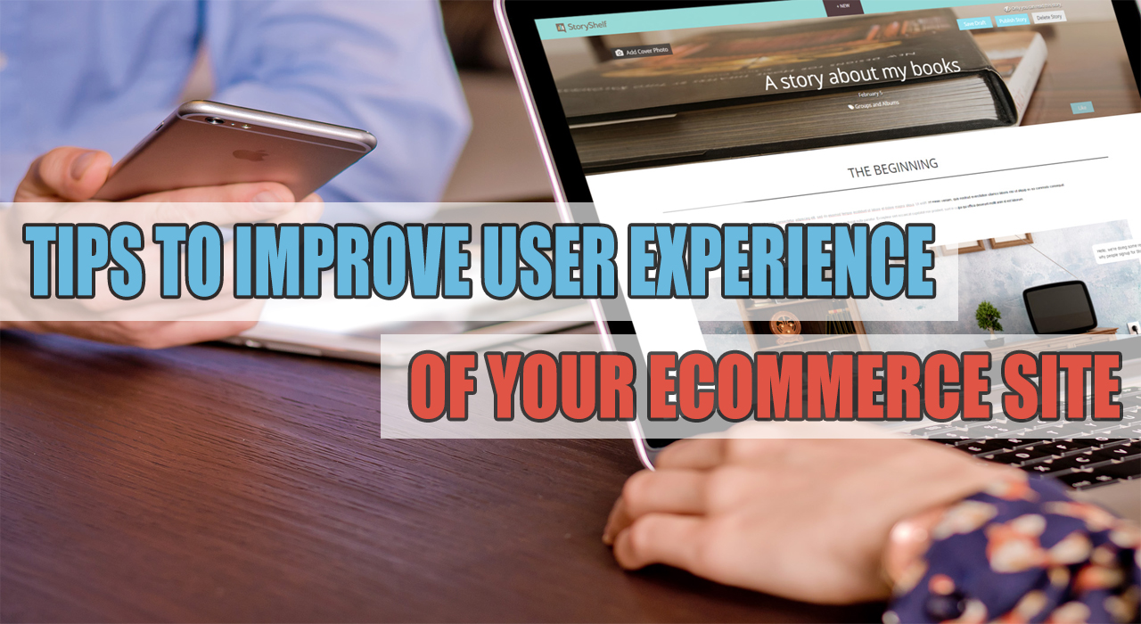 improve-user-experience
