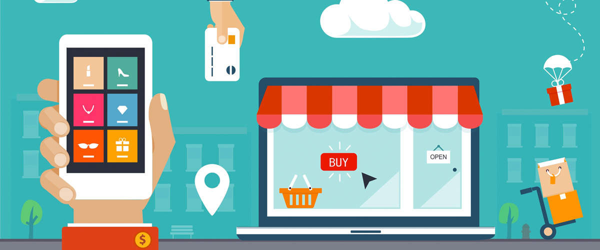 essential-things-ecommerce-customers