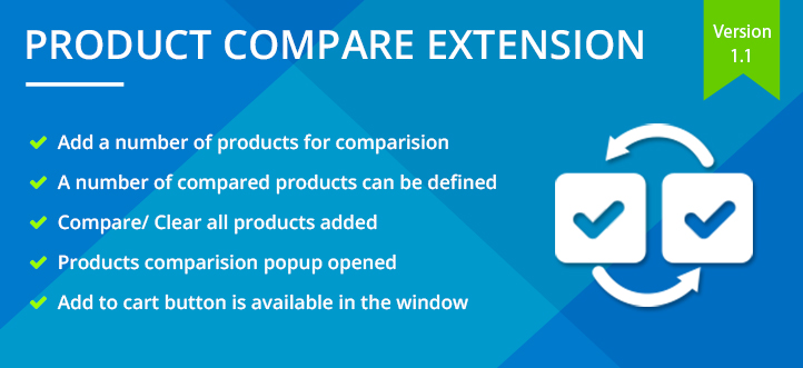 banner-product-compare