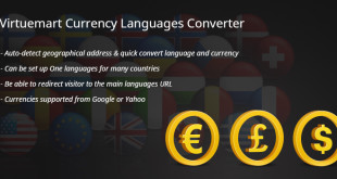 banner-vm-curency-languages