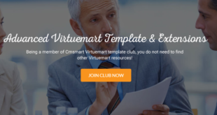 Cmsmart-Virtuemart-Template-Club