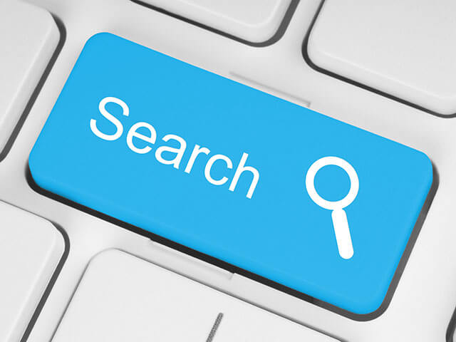 Improve your virtuemart search with Virtuemart Ajax Search Pro Module