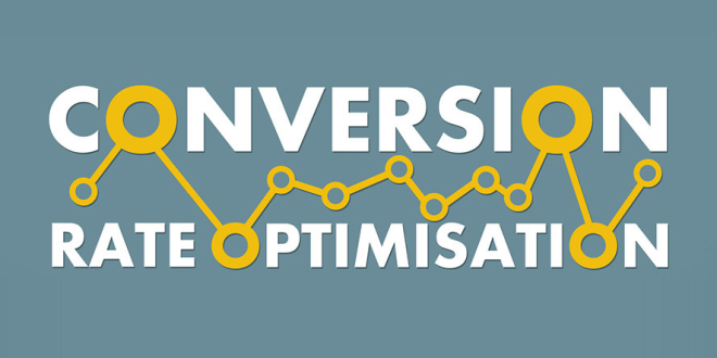 Conversion-rate-optimization-infographic