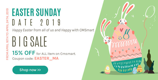 Promotion-Easter-Day-2019